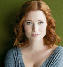 Hannah Anderson Actress