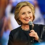 Hillary Clinton Age, Bio, Height, Body Measurements, Worth, Family, Husband, Facts