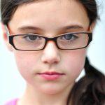 Julia Antonelli Bio, Height, Age, Weight, Boyfriend and Facts