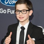 Owen Vaccaro Bio, Height, Age, Weight, Girlfriend and Facts