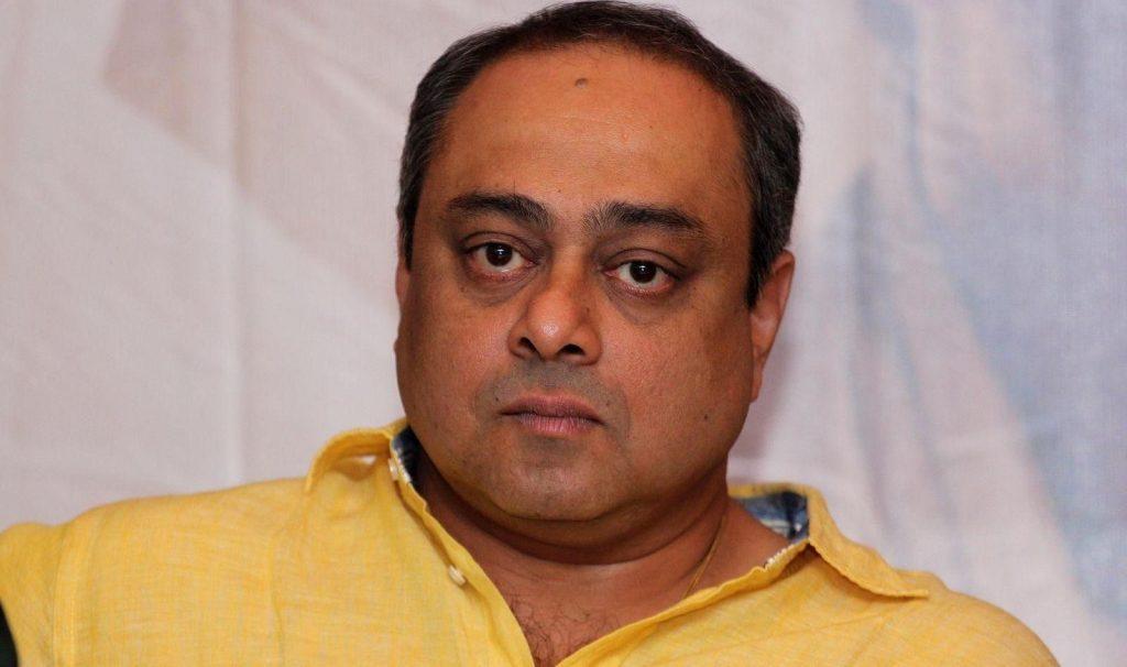 7 Sachin Khedekar 1024x606