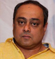 Sachin Khedekar Actor, Director