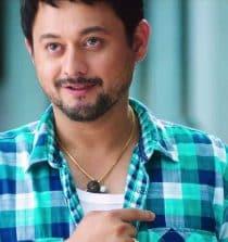 Swapnil Joshi Actor, Comedian