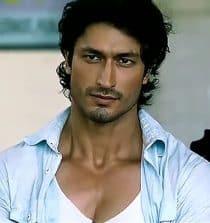 Vidyut Jammwal Actor, Martial Artist, Model