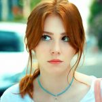 Elcin Sangu Bio, Height, Weight, Age, Birthday, Wiki, Boyfriend