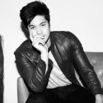 Ross Butler Bio, Height, Weight, Girlfriend and Facts