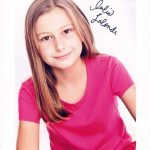 Julia Lalonde Bio, Height, Weight, Boyfriend and Facts