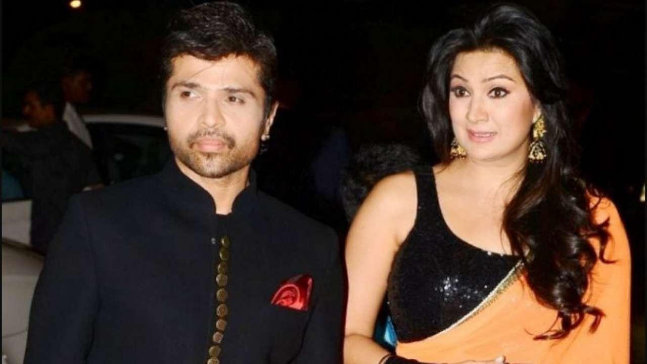 Sonia Kapoor Indian TV Actress