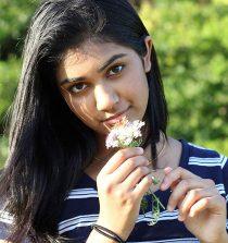 Mohana Krishnan Actress