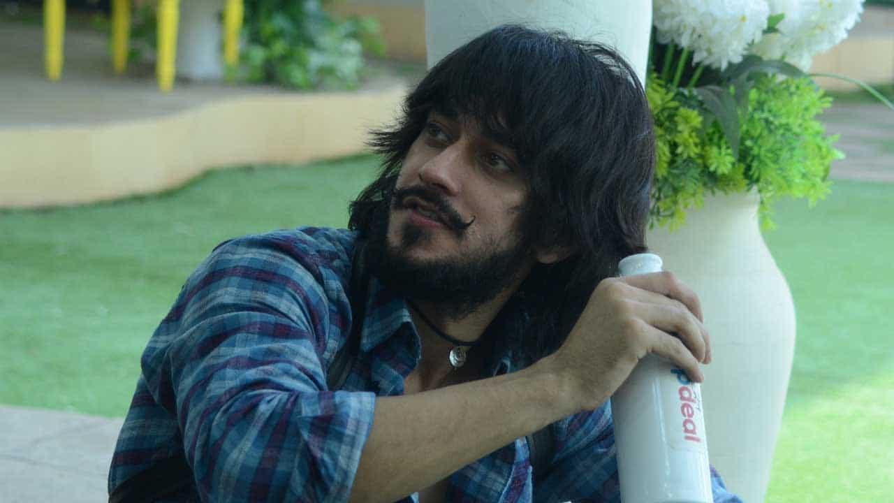 Rishabh Sinha Indian Actor, Model