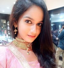 Shivani Baokar Hindi, Marathi TV and Film Actress