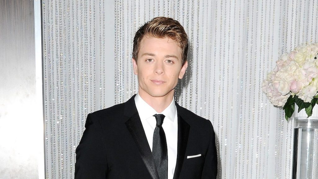 8 Chad Duell 1024x576