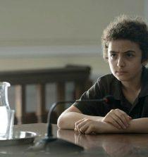 Elisha Henig Actor