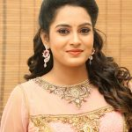 Himaja Age, Bio, Height, Weight, Husband and Facts
