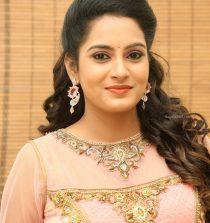 Himaja Actress