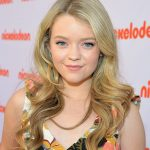 Jade Pettyjohn Bio, Height, Age, Weight, Boyfriend and Facts