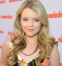 Jade Pettyjohn Actress