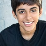 Karan Brar Bio, Height, Age, Net worth, Weight, Girlfriend, Facts