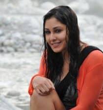 Pooja Chopra Actress, Model