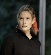 Rachel Keller Actress