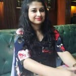 Somi Khan Age, Bio, Height, Weight, Boyfriend and Facts