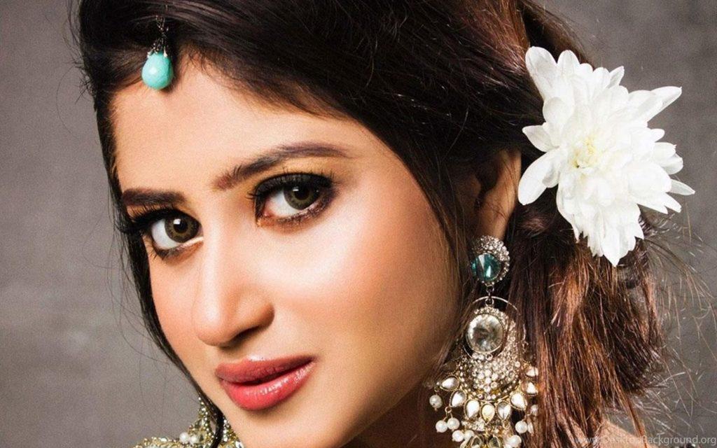 Sajal Ali Bio, Age, Height, Boyfriend, Weight, Facts - 989074 pakistani tv actress sajal ali hd wallpapers 1600x1200 h 1024x640