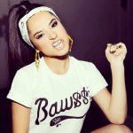 Becky G Bio, Height, Age, Weight, Boyfriend and Facts