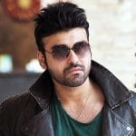 Aarya Babbar Indian Actor