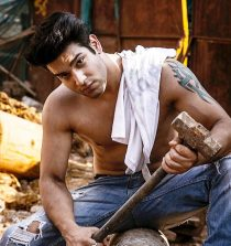Abhishek Malik Actor, Model