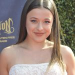Addison Holley Bio, Height, Age, Weight, Boyfriend and Facts