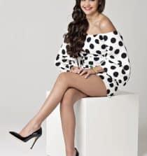 Amber Montana Actress
