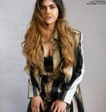 Ananya Birla Entrepreneur, Singer