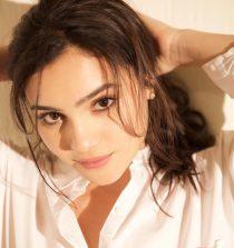 Andrea Londo Actress