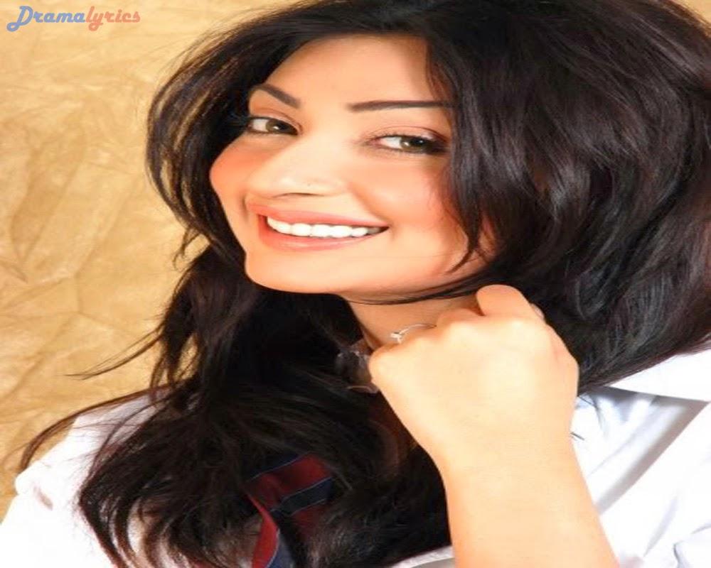 Ayesha Khan hot photos