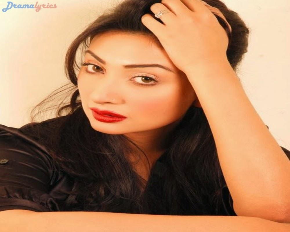 Ayesha Khan images copy