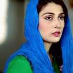 Ayeza Khan Age, Bio, Height, Boyfriend, Weight, Husband, Facts