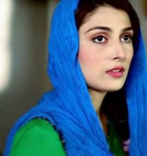 Ayeza Khan Actress, Model
