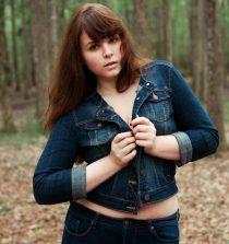 Chloe O'Malley Actress