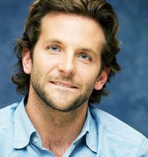 Bradley Cooper Actor, Producer