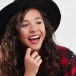Breanna Yde Bio, Height, Age, Weight, Boyfriend and Facts