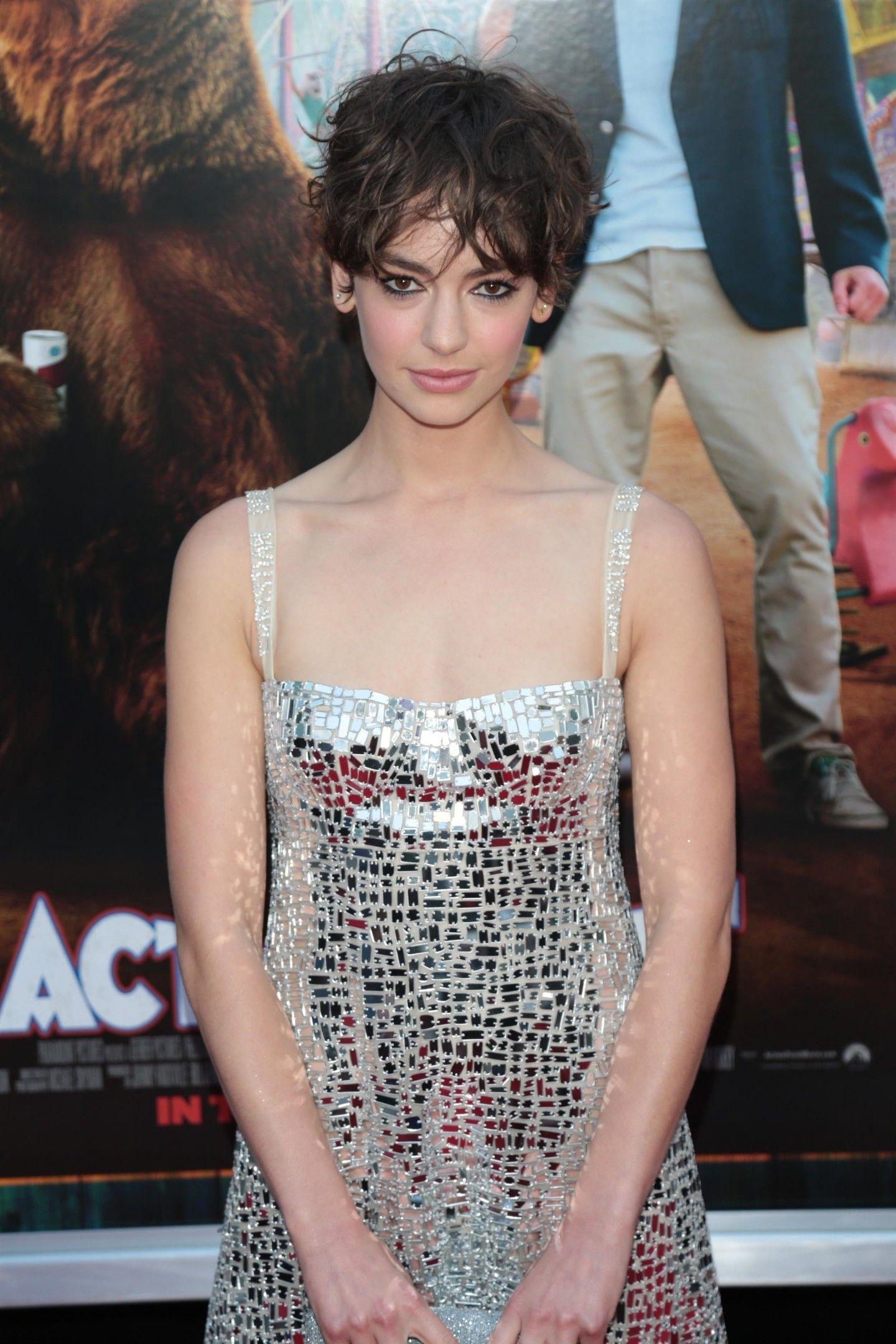 2019 Brigette Lundy-Paine nudes (22 foto and video), Topless, Sideboobs, Instagram, cameltoe 2006