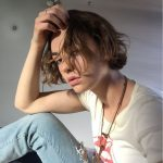 Brigette Lundy-Paine American Actress