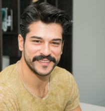 Burak Ozcivit Turkish TV Actor, Producer, Model, Entrepreneur