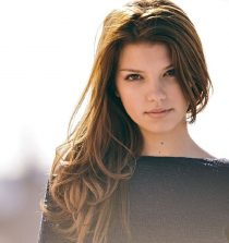 Catherine Missal Actress