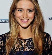 Charlotte Salt Actress