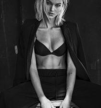Clair Wuestenberg Model