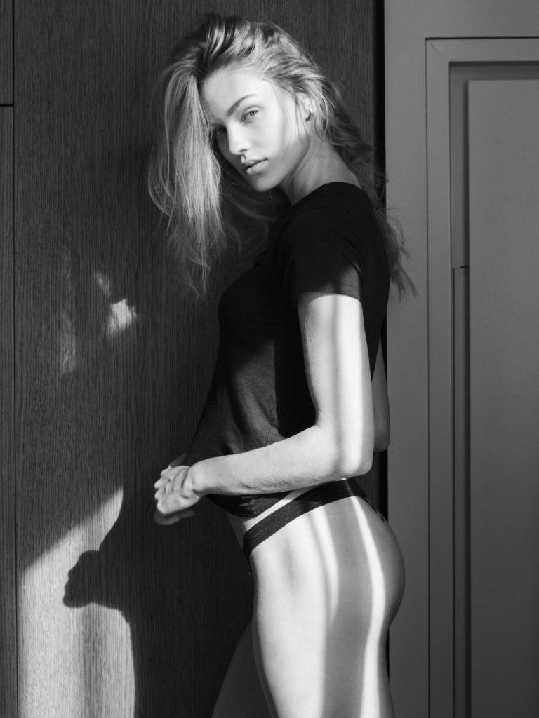 Selfie Tara Reid nudes (44 photo), Ass, Hot, Boobs, butt 2020