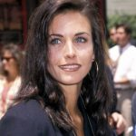 Courteney Cox Bio, Height, Age, Weight, Husband and Facts