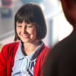 Amelia Crouch Bio, Height, Age, Weight, Boyfriend and Facts