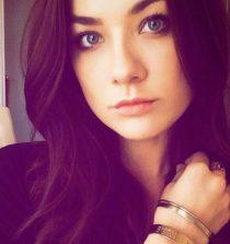 Crystal Leigh Model